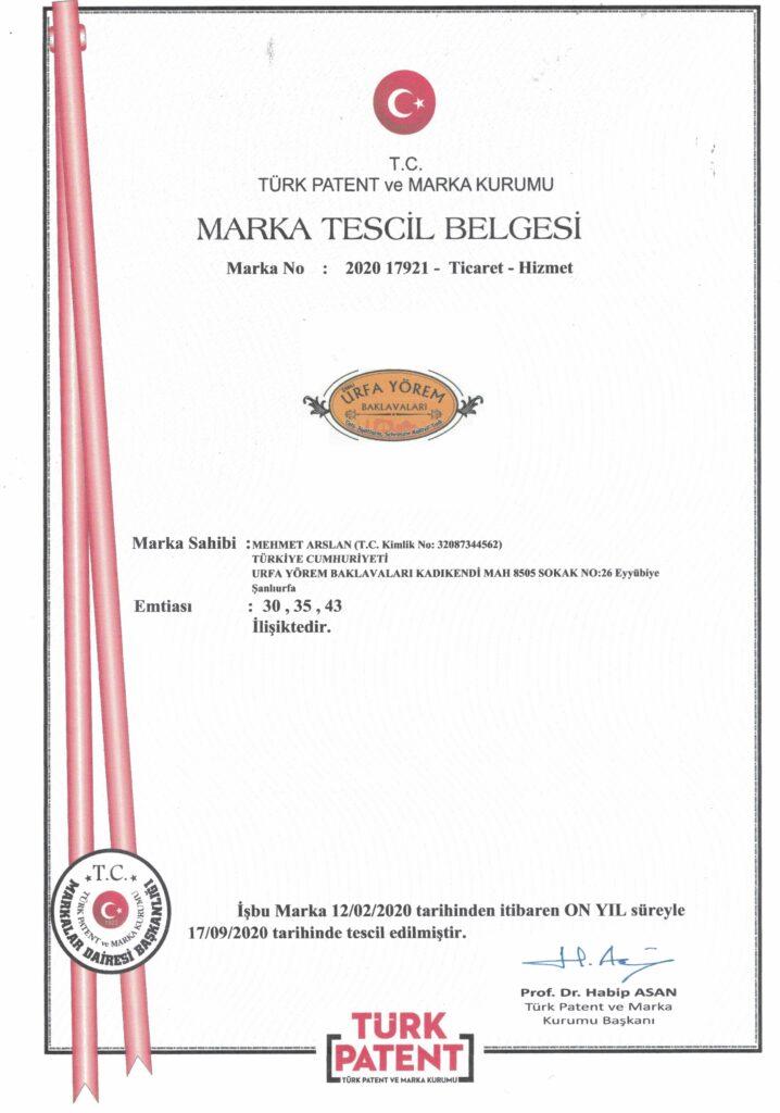 MARKA 229092020