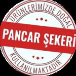 pancar şekeri logo